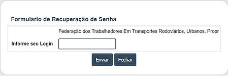 tela_recupera_senha.png