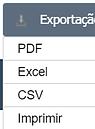 exportar_pdf_excel_csv.png