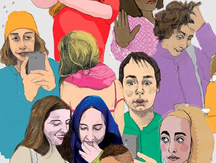 Treballa el Gènere al Grup amb l'eina Tabú