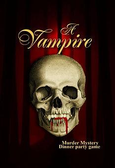 vamp cover.jpg