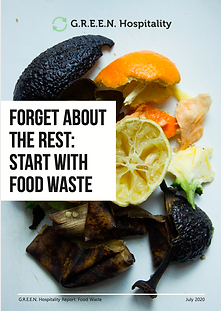 Green-Hospitality-Forget-About-The-Rest-Start-With-Food-Waste.png