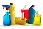 useless disinfectants.jpg