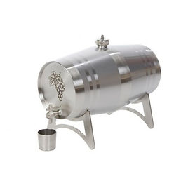 Stainless-steel barrel.jpg