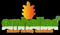 emhellas-logo-r.png