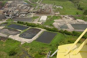 Waste Water Treatment in Belize.jpg
