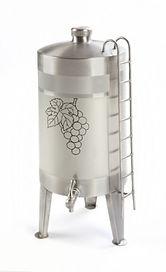 Stainless-steel vat 5L.jpg