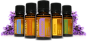 doterra-essential-oils 1.png