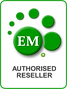 Authorised Reseller LOGO TRANSPARENT.png