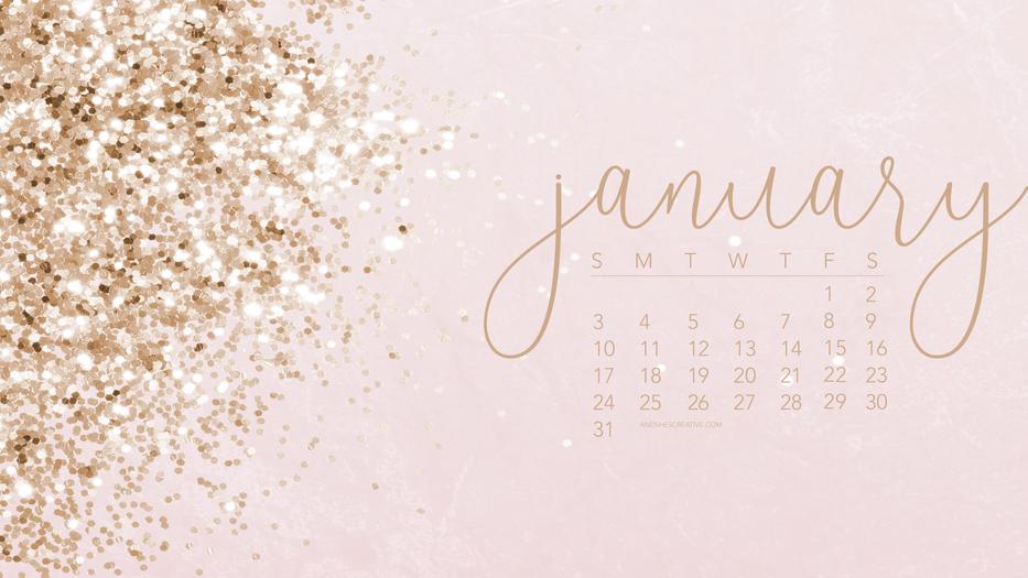 january desktop backgrounds-01.png