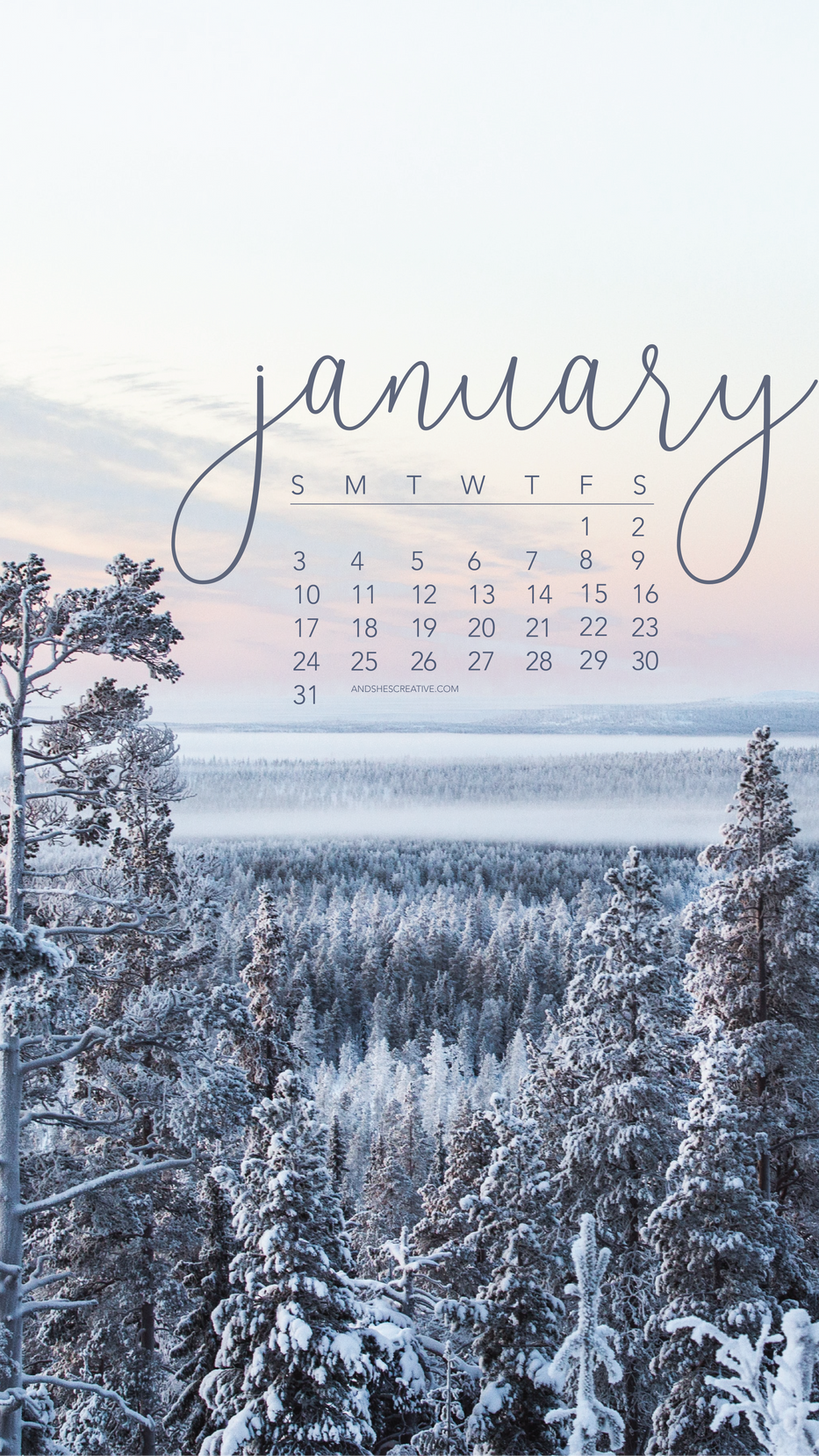 january mobile backgrounds-02.png