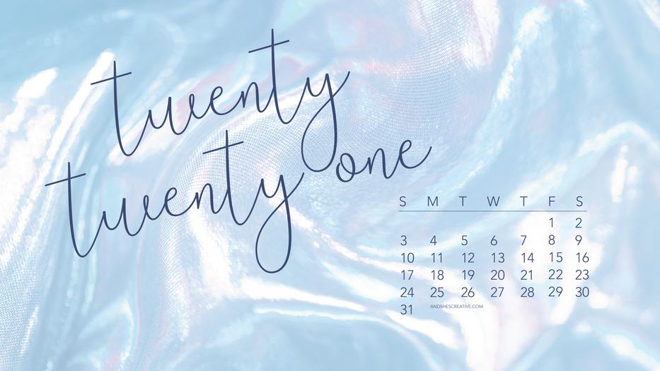 january desktop backgrounds-05.png
