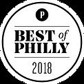 BOP_Logo_2018_black.png