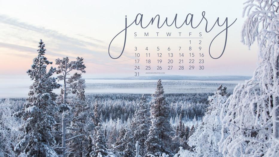 january desktop backgrounds-02.jpg