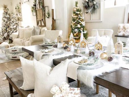 Holiday 2019 Decoration Deals