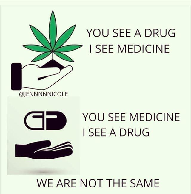 #cbd #hemp #healing #health #naturalheal