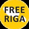 freeriga_logo.png