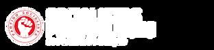 logo_ps_white.png
