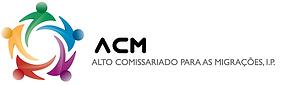 ACM_IP_logo_oficial_2.png