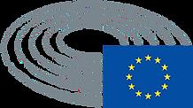 logo_ParlamentoEuropeu.png