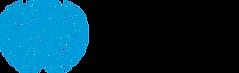 logo-PT-275.png