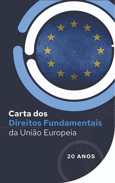 capa_Direitosfundamentais_edited.jpg