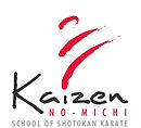 Kaizen No-Michi School of Shotokan Karate, JKS Grimsby and Cleethorpes