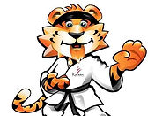 Tigers Gradings