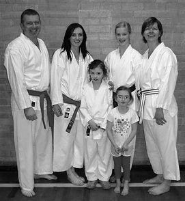 the short family.jpg