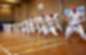 Karate Classes for Adults in Grimsby