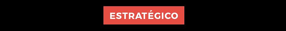logo planeamiento estrategico.png