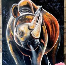 Rhinoféros