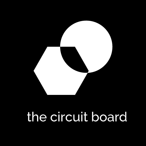 The Circuit Board | Connected Communications