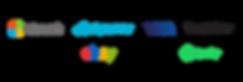 TCB-Clients-Logos.png
