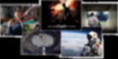 portfolio-snapshot.png