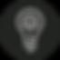 Rober_Logo-MarkEdit.png