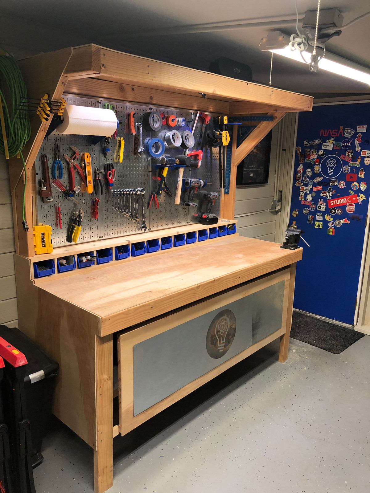 Terrific Workbench Pictures Andrewgaddart Wooden Chair Designs For Living Room Andrewgaddartcom