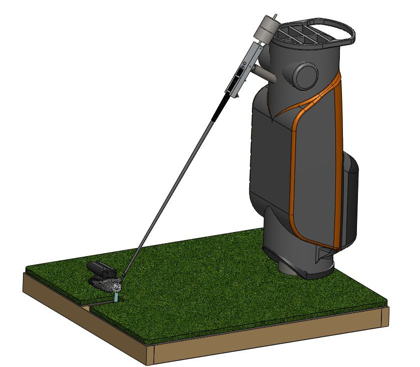 Golf CAD 1.JPG