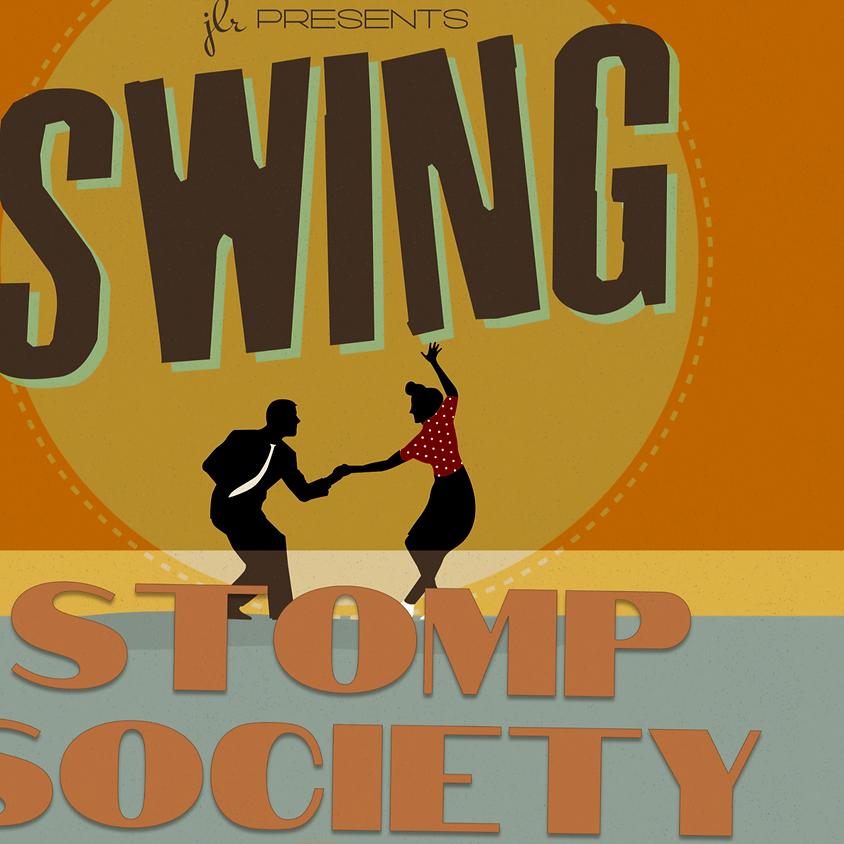 STOMP SOCIETY