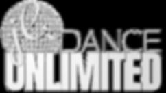 logo-no-glow.png