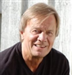 Kenneth Åström