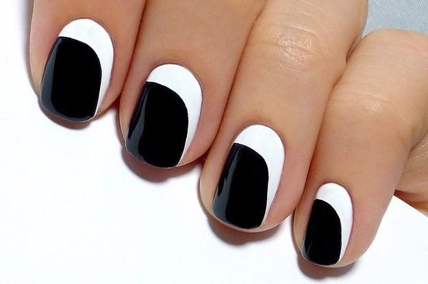 Nail Art!