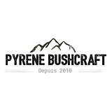 logo Pyrene Bushcraft.png