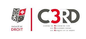 Logo FLD C3RD 2019 - copie.jpg