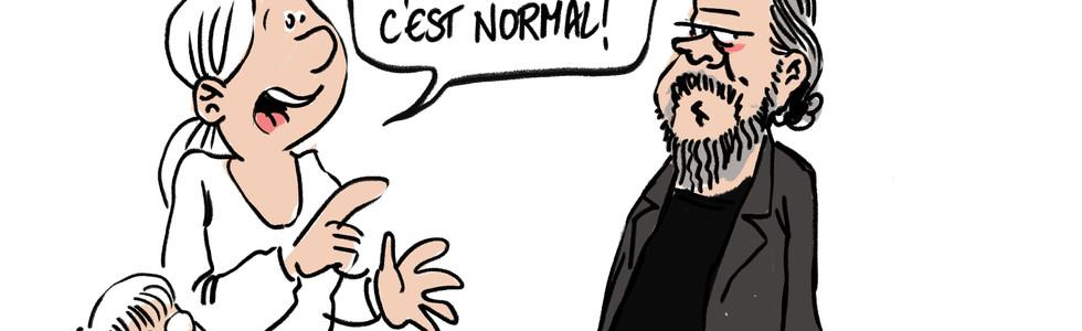 normal 3