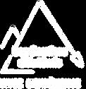 LSA Logo avec Baseline blanc.png
