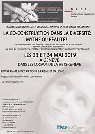 GENEVE-MAI-2019.jpg