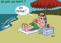 pères_fugue