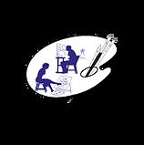 MAFPSA-Logo-2.png
