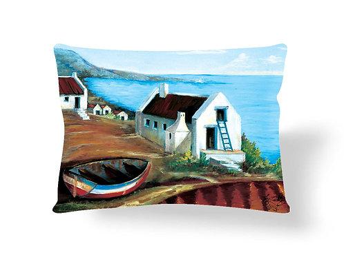 Pillow Medium