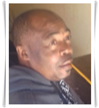 Sibiwe Tshabangu copy.tif